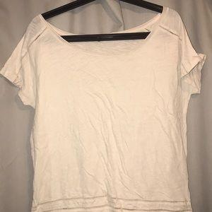 gap short sleeve shirt